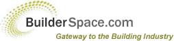 BuilderSpace logo