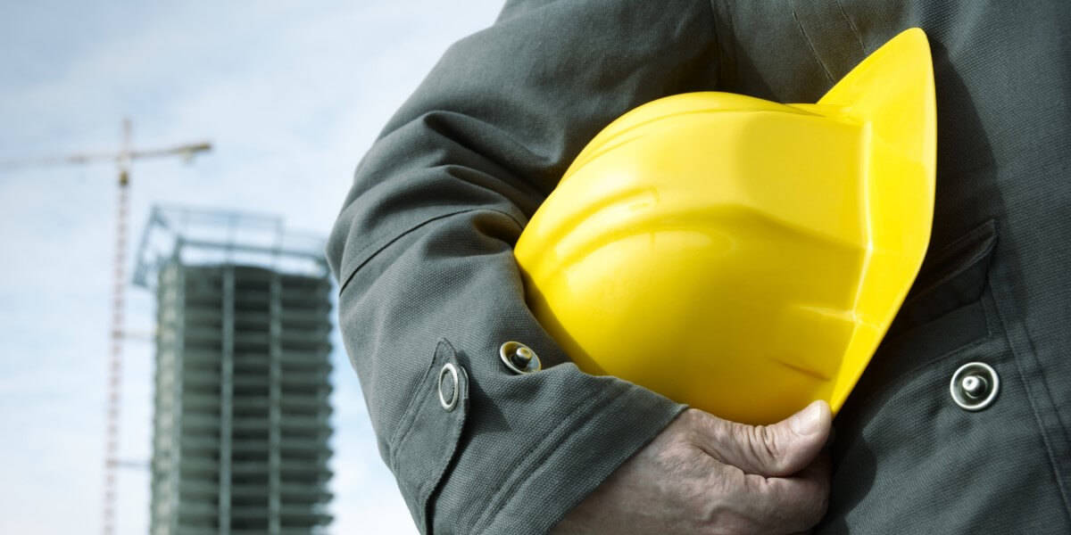 Construction Service Industry