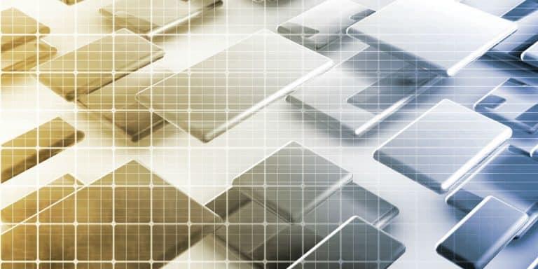 Innovative Materials