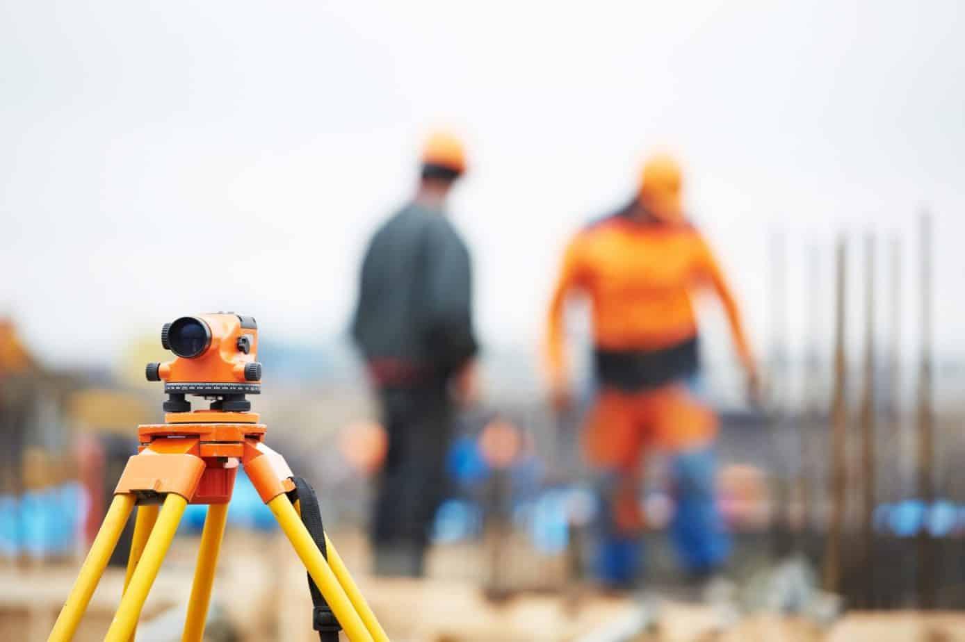 Construction Project Risks