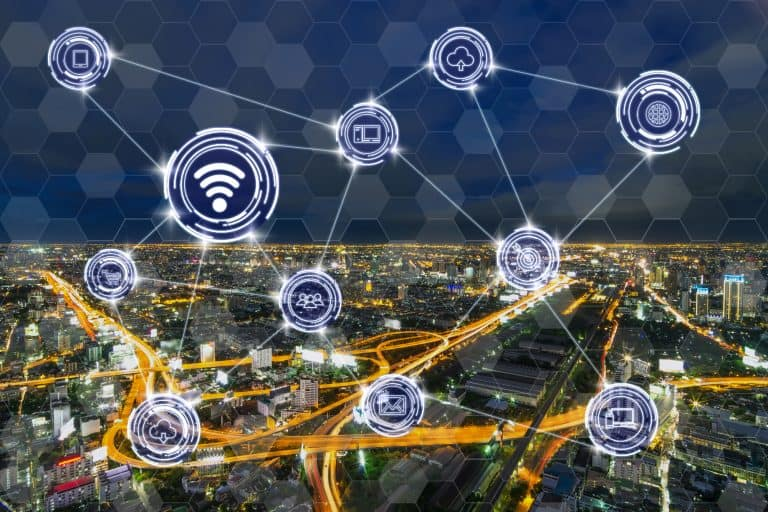 Why Smart Cities are Needed